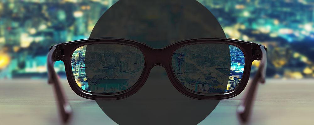 Glasses_400x1000px.jpg