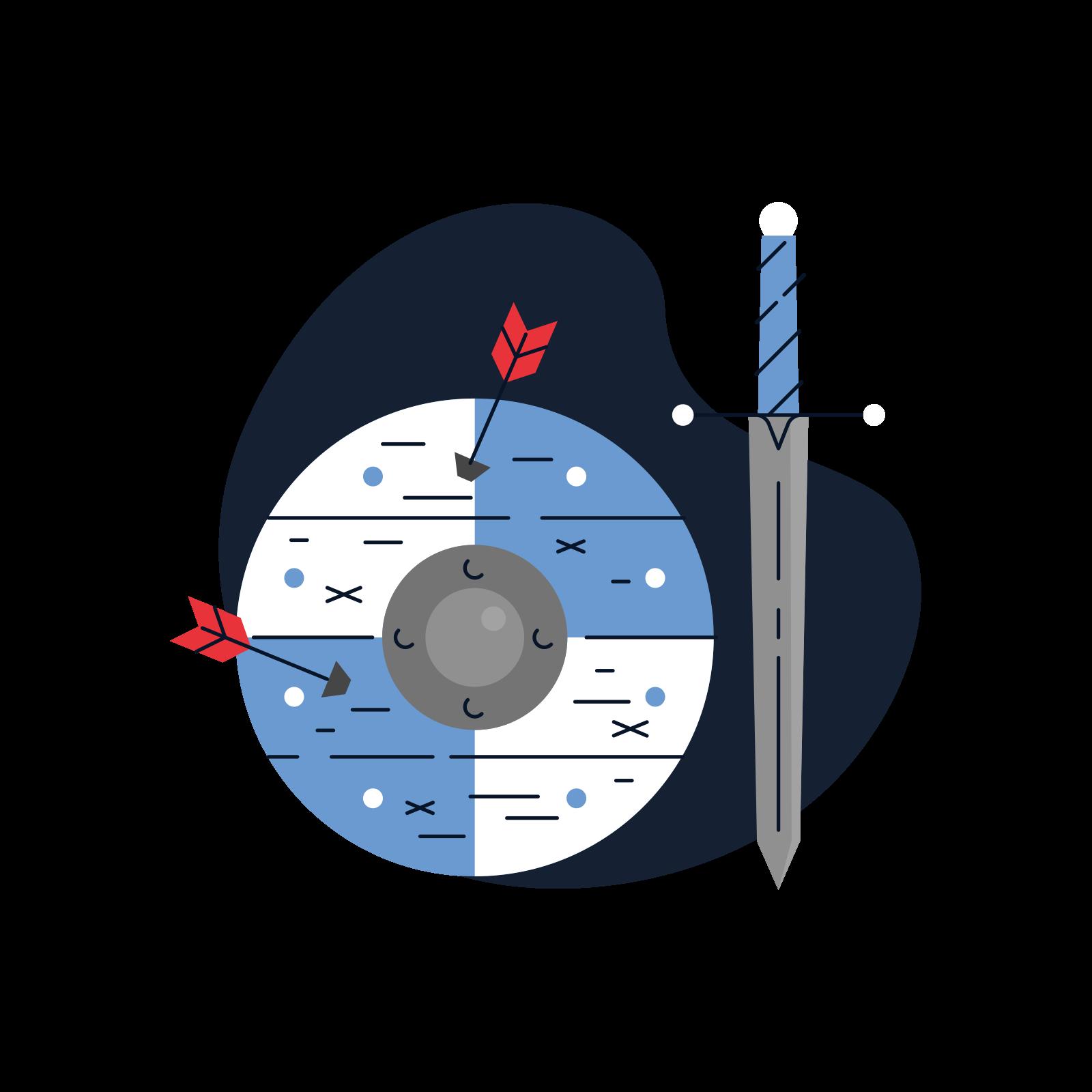 Sword+Shield.png