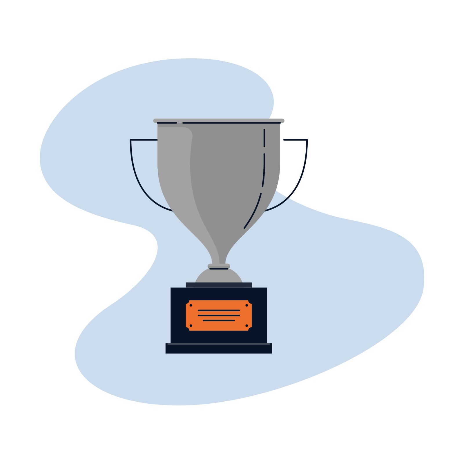 Trophy 01.png