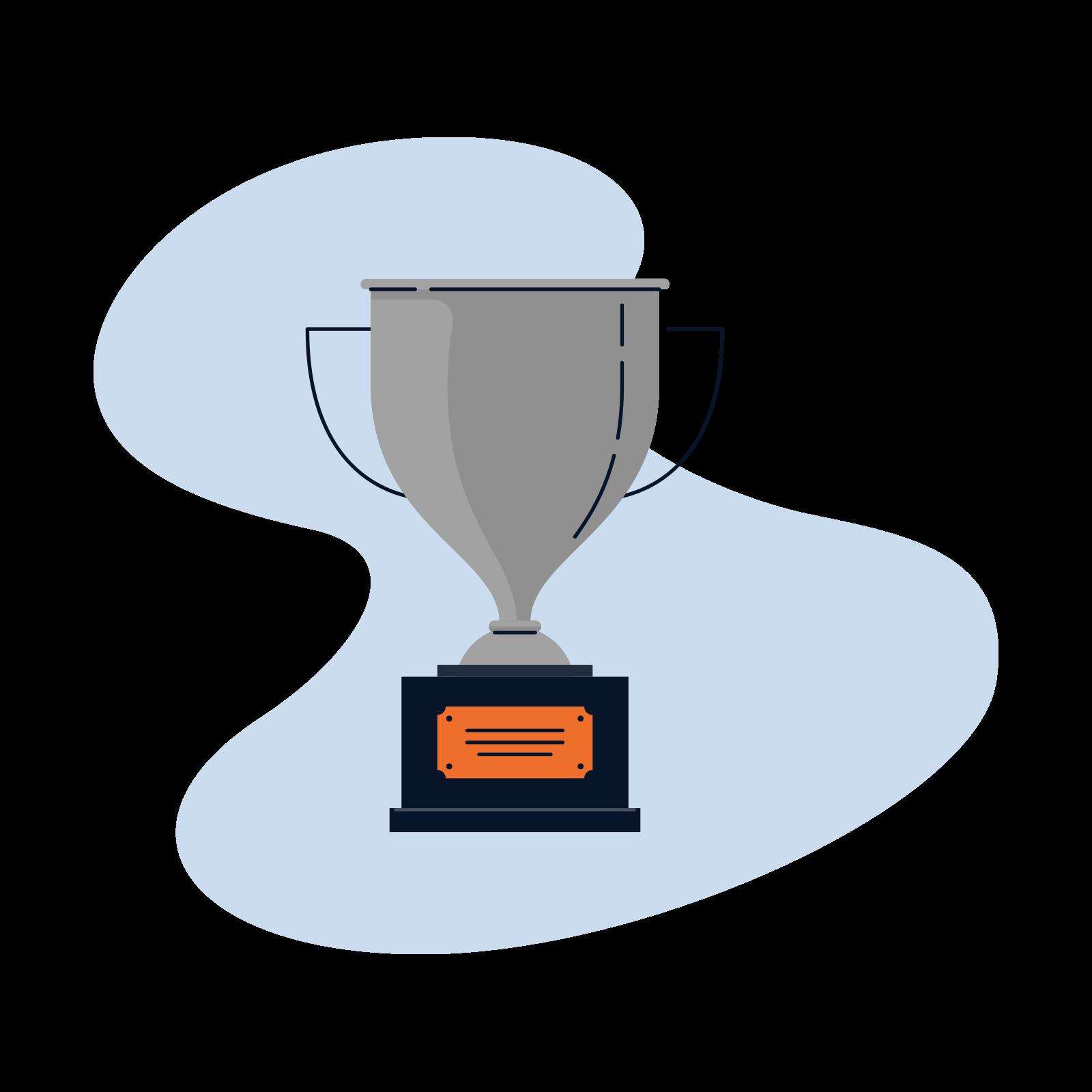 Trophy 01.png