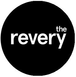 B2B content marketing agency | Brand strategy | Inbound marketing | The Revery