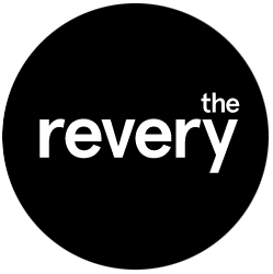B2B content marketing agency | Brand strategy | Inbound marketing | The Revery