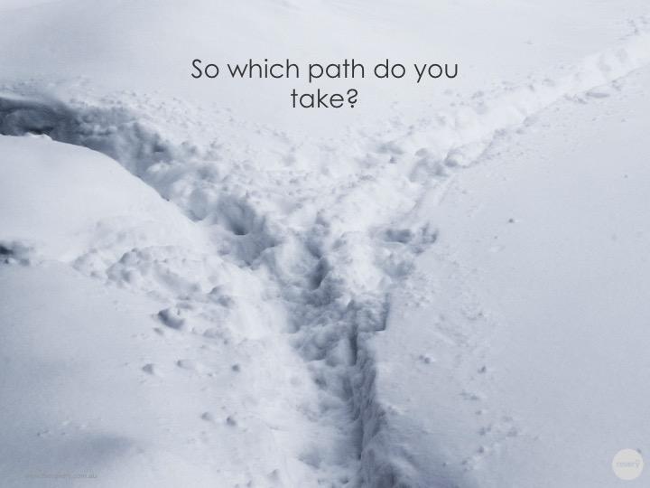 which path.jpg
